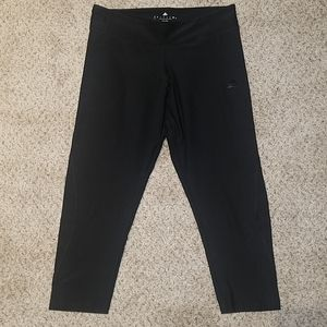Like NEW ADIDAS climalite sz small active wear